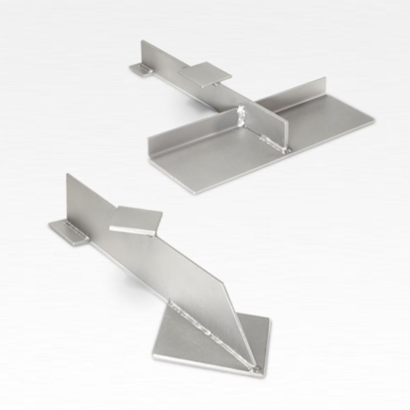 Grout-in bracket JMK+